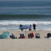 Hamptons Beaches:  Where You Can Park & The Rules