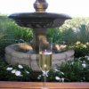 Live Jazz Thurs & Friday at Wolffer Vineyards