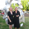 Art Hamptons – The Aesthetic Investment