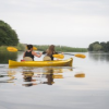 Full Moon Kayak – HipHamptons Top Pick