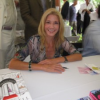 Literary Star Studded Evening – Authors Night at East Hampton Library