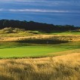 Hamptons Golf Getaway – Gentlemen Start Your Tastebuds