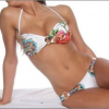 Get Hamptons Beach Bikini Ready – The Magic Muffin Top Cure