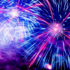 Hamptons Fireworks 2012 start this Sat. June 30th