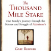Meet the Author Gary Reiswig and learn more about Alzheimer's Research