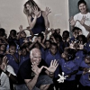 Hamptons for Haiti – Rocking Relief Fundraiser Jan. 15