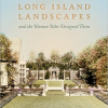 Long Island Landscapes by Women – Meadow Club May 20th