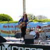 Montauk Music Festival May 12 – 15, 2011 – Rocking The East End