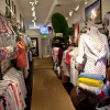 Rockin' Resort Wear – Island Company Lands In East Hampton