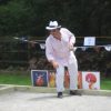 Bastille Day at La Maison Blanche – The Petanque Challenge