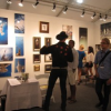ArtHamptons International Fine Art Fair July 7 – 10