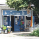 Canio's Book Shop – Sag Harbor's Gem