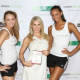 Hamptons Fitness & Wellness Soiree to benefit Soles4Souls Kicks Off