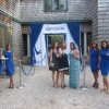 Grey Goose Vodka Blue Door Series Opens into Hamptons Wonderland