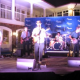 Making Waves – Oceana's Hamptons Splash Party