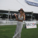 Urban Zen at Bridgehampton Polo