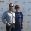 Bridgehampton Polo – Hamptons Cup Heats UP