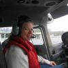 The High Flying Holiday Gift – Hamptons Flight Lessons
