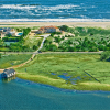 Top 10 Hamptons Real Estate Deals of 2011