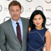 Alec Baldwin and Hilaria Thomas Hamptons Engagement – Top 5 Reasons I'm Happy For Them