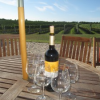 The Top Hamptons Happy Hour is Back – Wolffer Vineyard Sunset Fridays