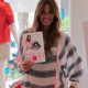 Real Houswives' Kelly Killoren Bensimon Diet and Fashion Secrets: I Can Make You HOT!
