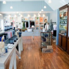 Top Hamptons Spas: East End Fridays at Naturopathica