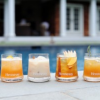 Hennessy Presents the Holidays Hamptons Style