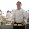 Hamptons Fundraisers: James Beard Foundation Chefs and Champagne® New York 2012 July 21st