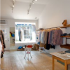 Best Hamptons Boutiques: Pachute East Pops Up in Sag Harbor