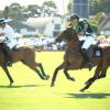Bridgehampton Polo 2012 Opens for Its Sweet Sixteenth Season