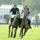 Game On!  Week Three of Bridgehampton Polo Puts High Goal Back In The Game August 4th