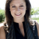 Hamptons Healers: Aimee Raupp Acupuncture and Fertility Treatments