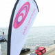 Hamptons Paddle & Party For Pink Saturday August 17th