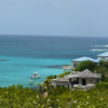 Travel: Anguilla is Perfect For Lovers