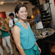 Designer Kitty Clay – Opens Her First Signature Store in Southampton Village