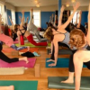 Hamptons Wellness Week Jan 12 to 17 – Discount Workouts And Healthy Life coaching