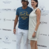 Bridgehampton Polo – Saturday Splendor Through August 23rd