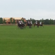 Turf Battle for Bridgehampton Polo