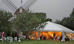 East Hampton Antiques Show July 21 – 23 – Vintage Treasures