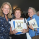 Book Lovers Unite – 11th Annual Author's Night A Huge Success