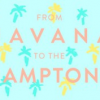 From Havana To the Hamptons – Live Jazz August 14th