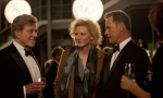 Hamptons International Film Festival – Tickets On Sale Sept. 26