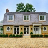 East Hampton Historical Society House & Garden Tour Nov. 28, 2015