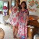 East Hampton Antiques Show July 22 – 24 – A Design Treat
