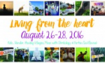 Hamptons YogaFest – Yoga And So Much More