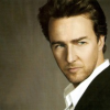 Edward Norton to Headline HIFF – Competition Films Announced