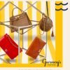 Luxury Vintage Pop Up At Gurneys July 14 – 16