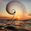 Hampton Flyboard – The New Hamptons Water Craze