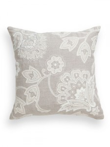 Villa Home MDX Milano Pillow